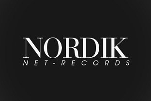 Tracks on Nordik Net Records