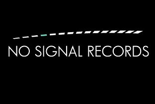 No Signal Records