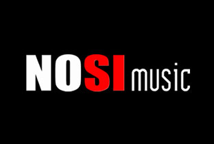 Tracks on NOSI Music