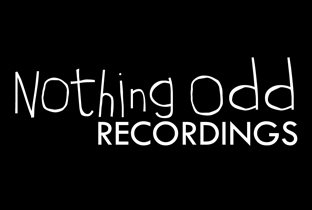 Nothing Odd Recordings