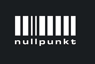 Nullpunkt Records
