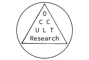 Occult Research