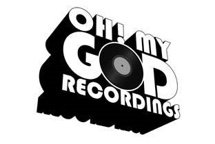 Tracks on Oh My God Recordings