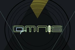 Tracks on Omnis Recordings