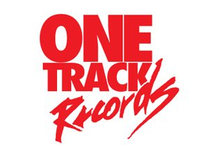 One Track Records