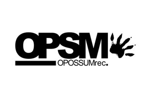 Opossum Recordings