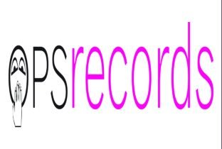 Ops Records