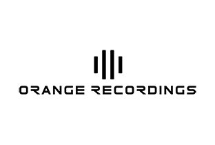 Orange Recordings