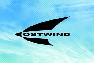 Tracks on Ostwind Records