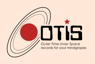 OTIS Records