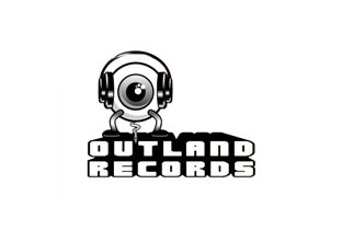 Tracks on Outland Records