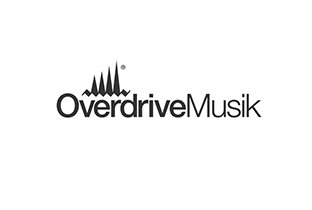 Overdrive Musik
