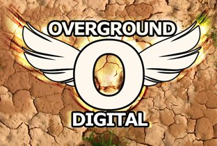 Overground Digital