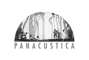 Abstand wählen Wählen Sie für späteste schöner Stil RA: Panacustica - Record Label