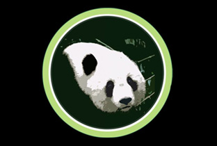 Tracks on Panda Recordings
