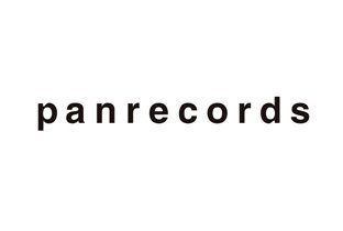 Panrecords