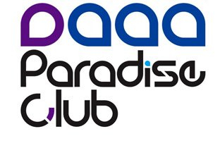 Paradise Club Recordings