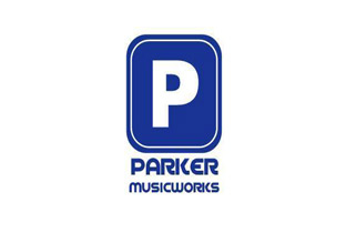 Tracks on Parker Musicworks