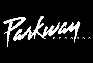 Parkway Records