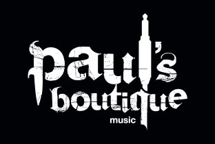 Tracks on Paul's Boutique