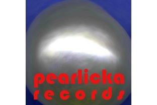 Pearlicka Records