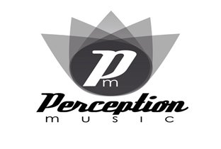 Perception Music