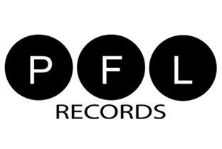 Music label - фото 2