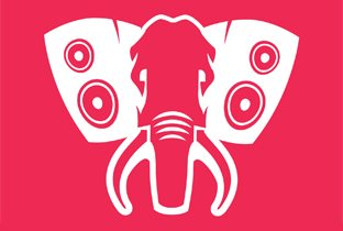 Phat Elephant Recordings