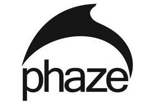 Tracks on Phaze