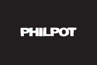 Tracks on Philpot