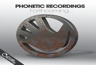 Phonetic Recordings