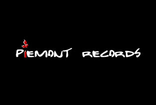 Piemont Records