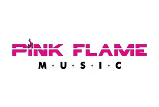 Pink Flame Music