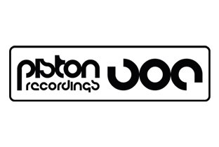 Tracks on Piston Recordings