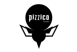 Tracks on Pizzico Records