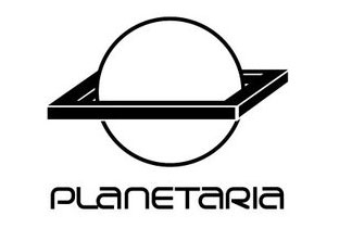 Tracks on Planetaria Recordings