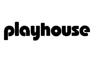 Tracks on Playhouse