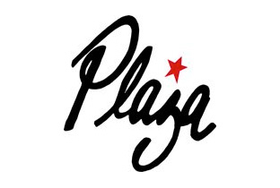 Plaza Records