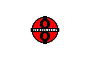 Plus 8 Records Ltd