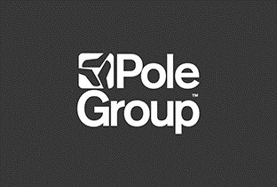 PoleGroup Recordings