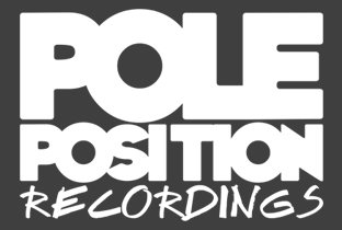 Tracks on Pole Position Recordings