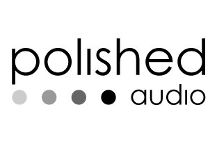 Tracks on Polished Audio