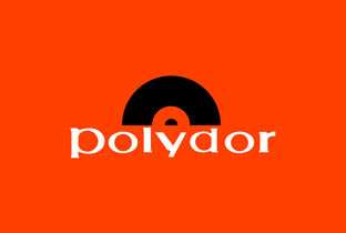 Tracks on Polydor