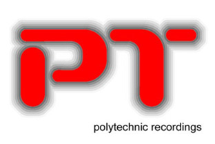 Tracks on Polytechnic Recordings