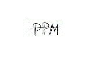 ra post present medium record label