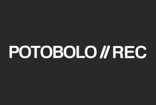 Tracks on Potobolo Records
