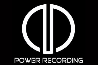 Power Recording