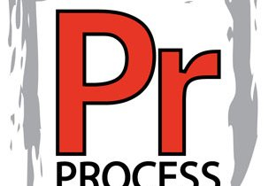 Tracks on Process Recordings