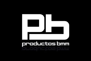 Productos BMM