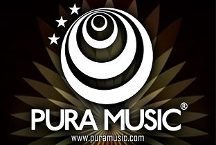 Tracks on Pura Music